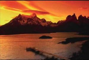 Luke - Heavens On Fire (Spanish Fly Club Mix)